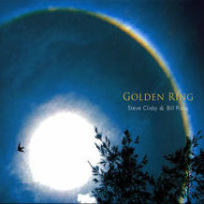Goldren Ring - Bil Risby and Steve Clisby
